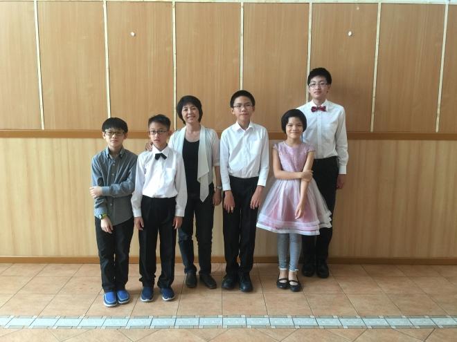 Photo 5-3-16 14 01 16